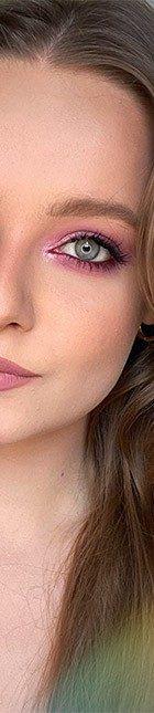 makeup Warszawa Vila Beauty